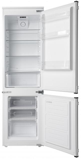 Холодильник Candy CKBBS 172F